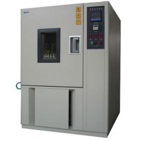 高低温试验箱/温变试验箱/上海高温老化试验箱/高低温试验箱/上海高低温湿热试验箱