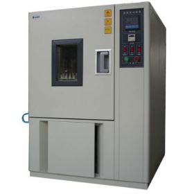 江苏高低温试验箱/高低温试验箱/快速温度试验箱/高低温试验箱上海