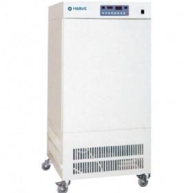 恒温恒湿培养箱 细胞培养箱 微生物培养箱 菌种培养箱