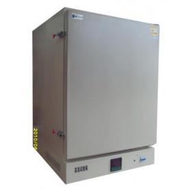 高温试验箱(HASUC)