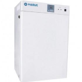 恒温恒湿培养箱(HASUC品牌)