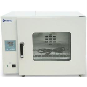 高温箱 HASUC dhg-9053A