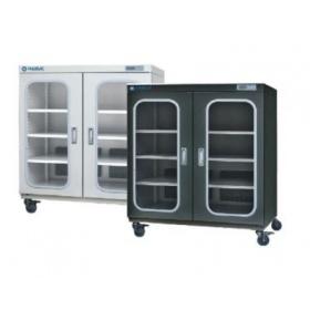 低湿度电子防潮柜