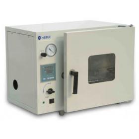 真空干燥箱/真空箱/上海真空干燥箱/台式真空干燥箱/数显真空干燥箱/全自动真空干燥箱/真空高温箱