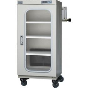 160升全自动氮气柜 氮气柜 全自动氮气柜 氮气防潮柜 防静电氮气防潮柜 防静电氮气柜 工业氮气