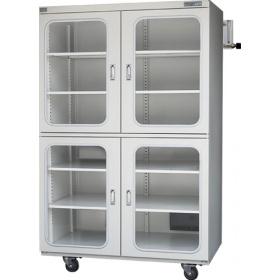 HSD1436AD 全自动氮气柜 氮气防潮柜 防静电氮气柜 工业氮气柜  氮气储运柜 Auto