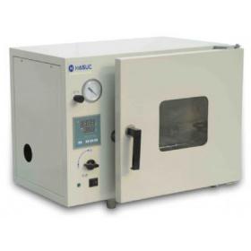 上海本地高温老化烘箱 小型电热干燥箱 真空烘箱