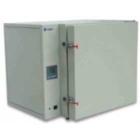 上海高温烘箱 高温老化箱 高温干燥箱 高温箱 高温真空箱