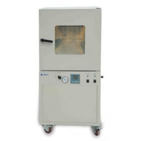 上海真空烤箱 真空工业烤箱 高温真空干燥箱