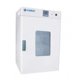 上海热老化箱 工业干燥箱 空气对流热循环干燥箱