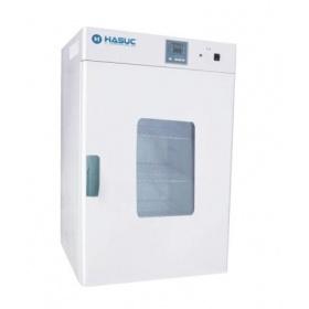 上海空气强制对流干燥箱 自然对流干燥箱 微循环干燥箱 烘箱 高温烤箱 高温鼓风干燥箱 高温老化测