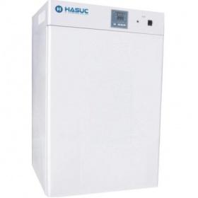 上海气套式二氧化碳恒温培养箱 水套式二氧化碳恒温培养箱生产厂家