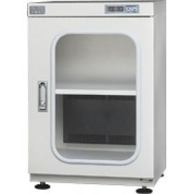 HSA98D 上海超低湿电子防潮箱 电子防潮柜 除湿柜 保存箱生产厂家 上海产摄影器材 档案管理