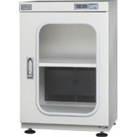 超低湿电子防潮箱 电子防潮柜 除湿柜 保存箱生产厂家 Ultra humidity electr