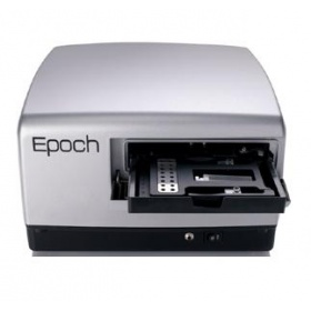 Epoch 超微量微孔板分光光度计
