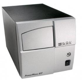 PowerWaveHT微孔板分光光度计