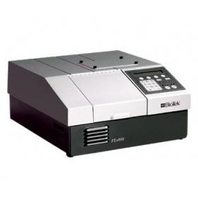 FLx800熒光分析儀