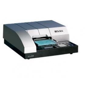 ELx800吸收光酶標儀