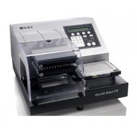 ELx405洗板机(磁板/滤板)(已停产)