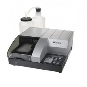 ELx50微孔板(磁板/滤板)洗板机