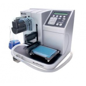MicroFlo Select 分液器(已停产)