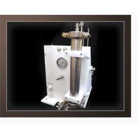 微量高压反渗透系统+ROM