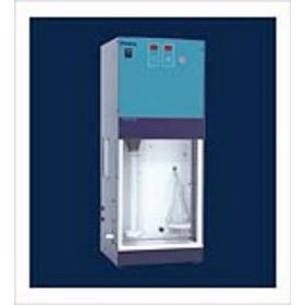 FOSS自动凯氏定氮仪--FOSS经典型凯氏定氮仪Kjeltec 2100的改进型!