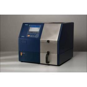 FOSS近红外谷物品质分析仪Infratec TM 1241