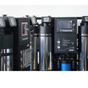 POSEIDON-R70/150中央纯水系统