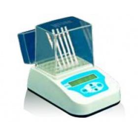 微型干式加热器