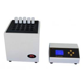 APL奥普乐ED25G电热消解仪(赶酸器)