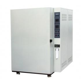 鸿达天矩YP-150SD药品稳定性试验箱