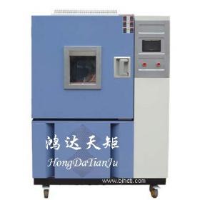 臭氧老化檢測箱