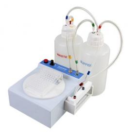 【洛科仪器】BioWasher 200 微孔盘清洗机