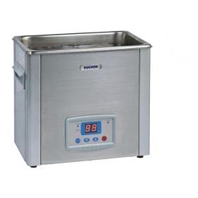 【洛科仪器】Soner 203 超音波清洗机