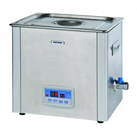 【洛科仪器】Soner 206H 超音波清洗机