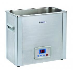 【洛科仪器】Soner 210 超音波清洗机