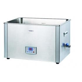 【洛科儀器】Soner 220 超音波清洗機