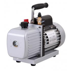 【洛科仪器】Tanker 230 油式真空泵
