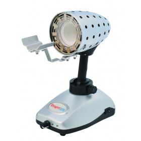 洛科仪器Dragon 320 电子式高温灭菌器