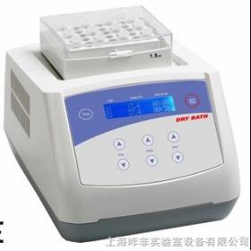 MK-20_MK-10_干式恒温器_恒温_金属浴_培养器