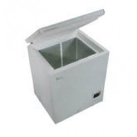 海尔-40°C低温保存箱