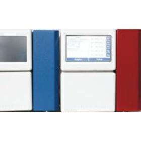 SEC-3010 ENTRY凝胶色谱仪