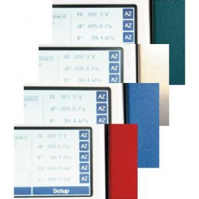 SEC-3010 HYDRODYN凝胶色谱仪