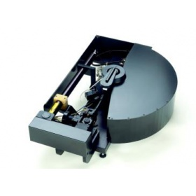 ALV/CGS-3一体式光散射仪