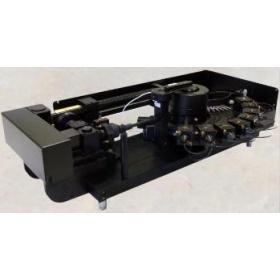CGS-3 MD多检测光散射仪