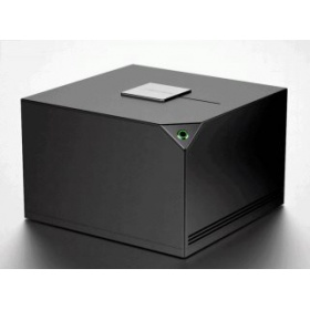 ALV-CorrTector检测单元