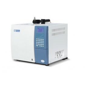 GC-6890A硫磷分析仪
