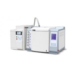 GC-7820水质分析仪