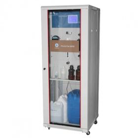 PhotoTek 6000-CODmn高锰酸盐指数在线分析仪